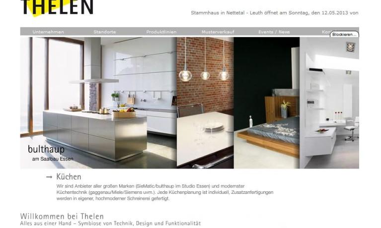 Anton Thelen GmbH